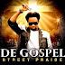 NEW MUSIC ::: Degospel - Street Praise