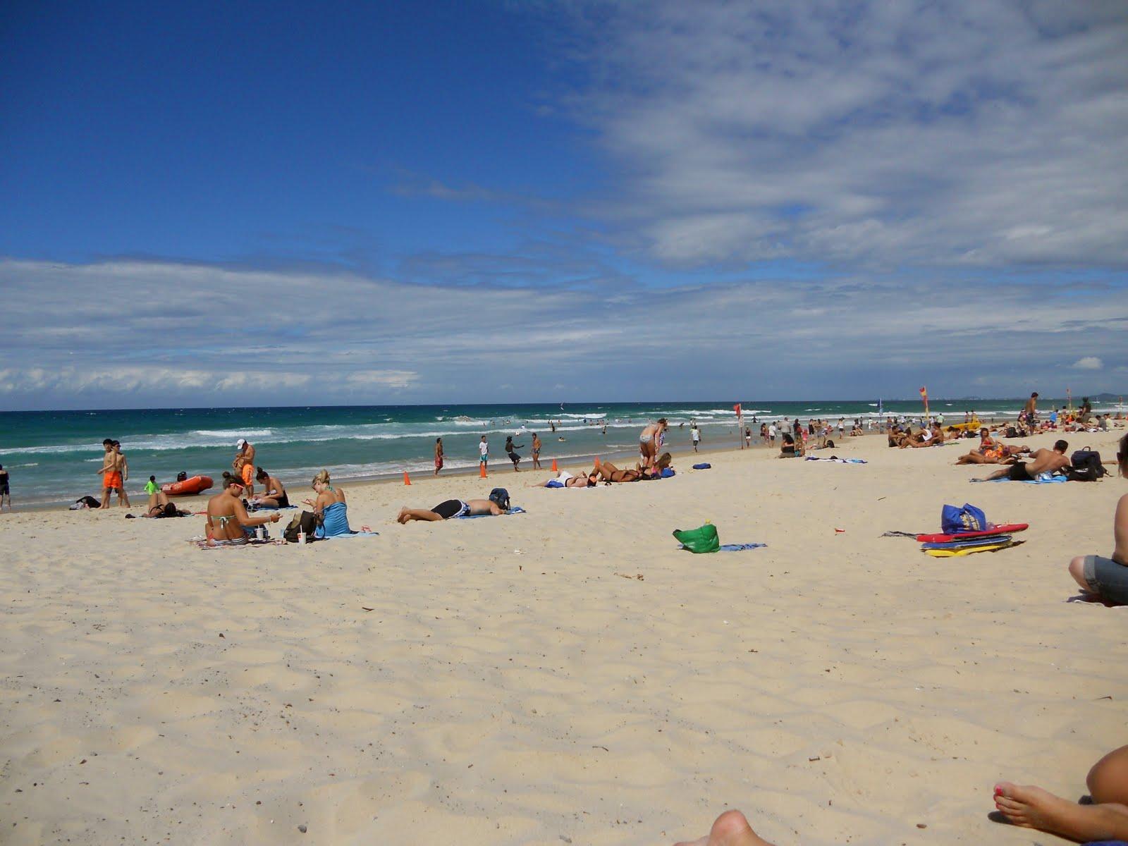 surfers paradise Surfers paradise) es un suburbio ubicado en el área de gobierno local de la ciudad australiana de gold coast, en el estado de queensland es conocido por su gran.