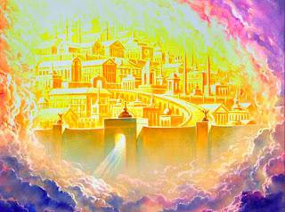 [Obrazek: nehemiah-new-jerusalem.jpg]