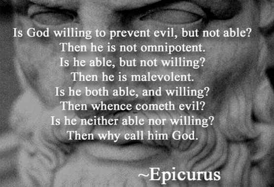 epicurus-on-god.jpg