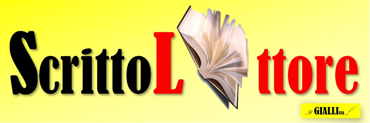 I Ed. Concorso per opere inedite e autopubblicate ScrittoLettore