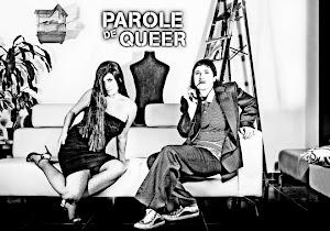 Magazine Queer