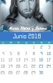 JUNIO 2018