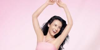 Cara Ampuh Mengatasi Kanker Payudara Parah, obat herbal kanker payudara, pengobatan herbal kanker payudara