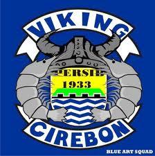 viking cherbond