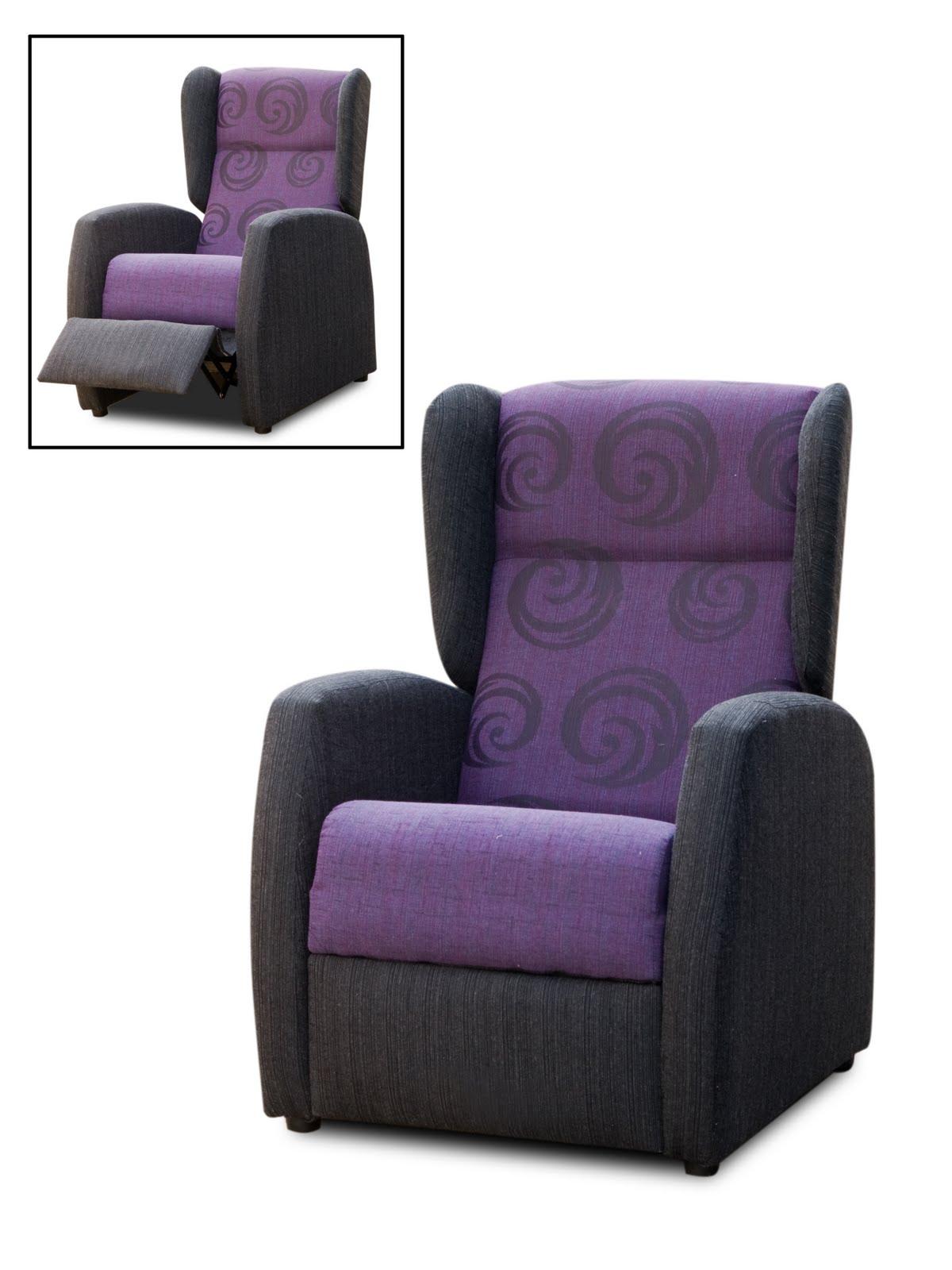 Muebles al mejor precio sillones relax al mejor precio for Muebles y sillones