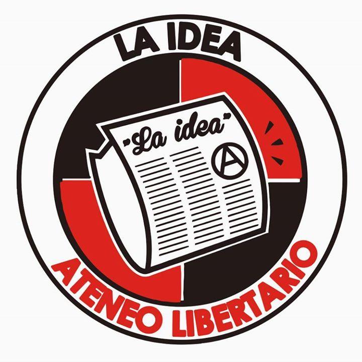 Ateneo libertario La Idea