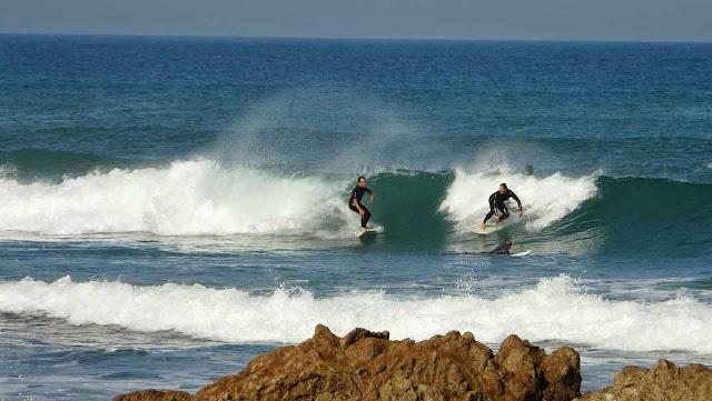 surfeando 04