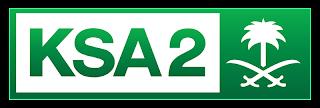 KSA2 tv