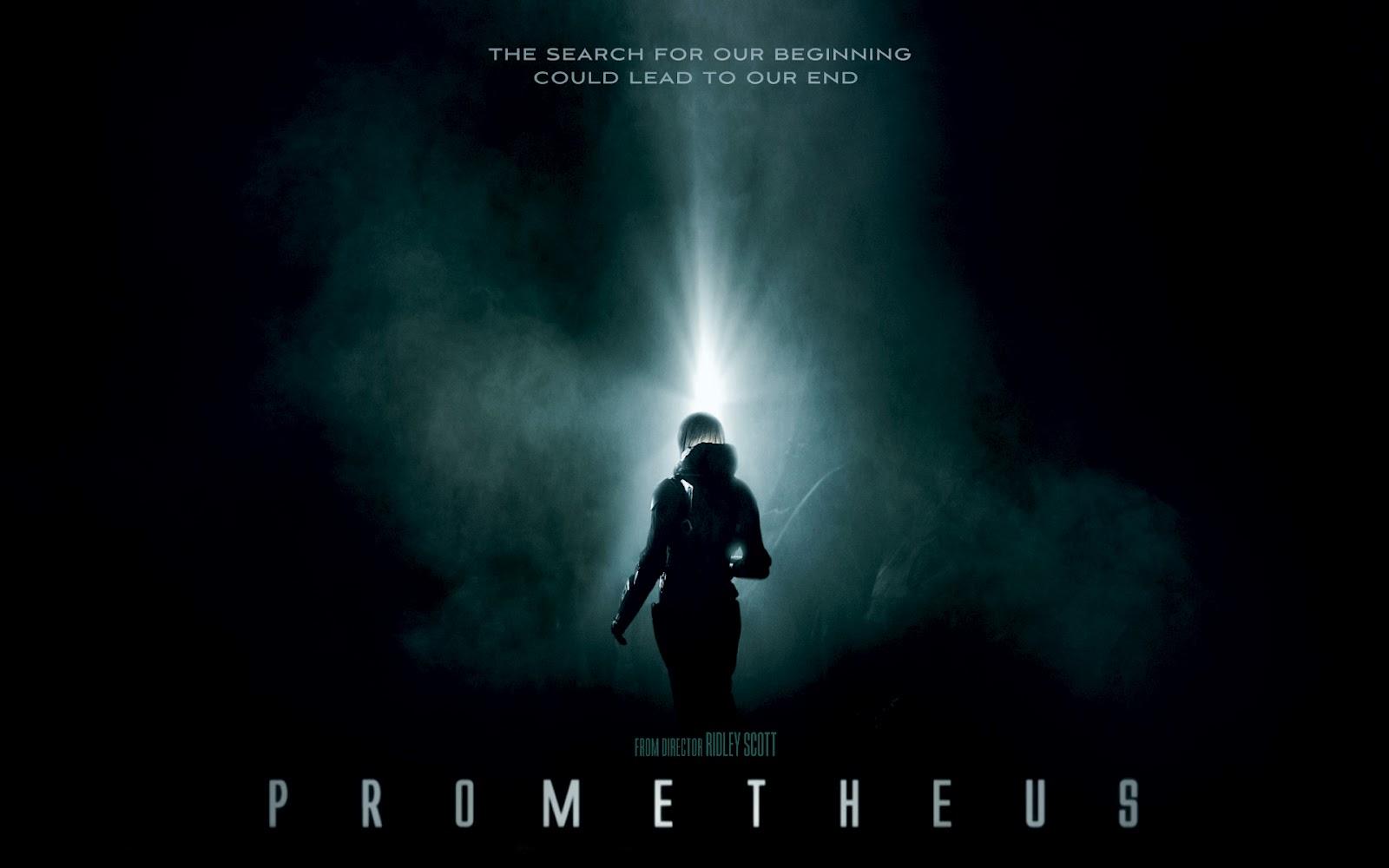 http://1.bp.blogspot.com/-76HCtfTz6MU/T6yVeiPo_II/AAAAAAAACEo/-HG0MqNmtD0/s1600/Prometheus-2012-Movie.jpg