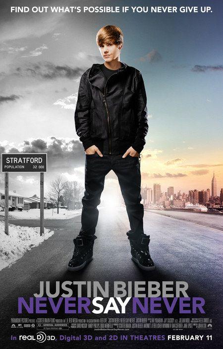 justin bieber 2011 wallpaper. Justin Bieber 2011 Best