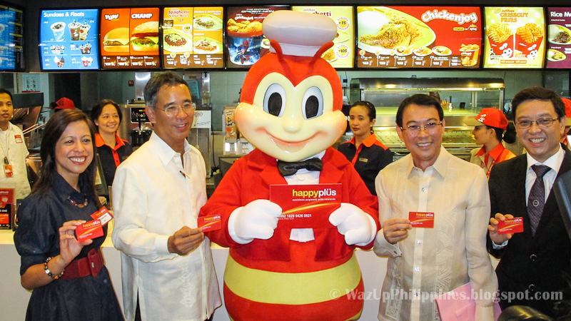 jollibee foods corporation cultural dimensions Jollibee foods corporation - free download as word doc (doc), pdf file (pdf),  text file (txt) or read  jollibee's key success factors (ksf) niche market highly  localized menu  success can also be attributed to its organizational culture.