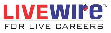 Livewire Madurai