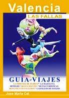 Valencia Las Fallas