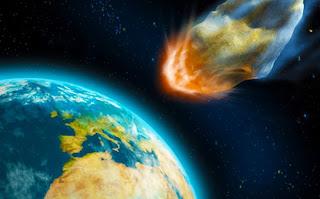 http://1.bp.blogspot.com/-76OdcbkUsgM/TVR3kCRZ9UI/AAAAAAAAP5k/83l58fDrm0g/s1600/asteroid-hits-earth.jpg