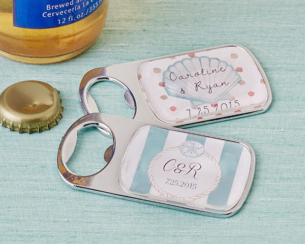 http://www.weddingfavoursaustralia.com.au/products/personalized-silver-bottle-opener-with-epoxy-dome-beach-tides