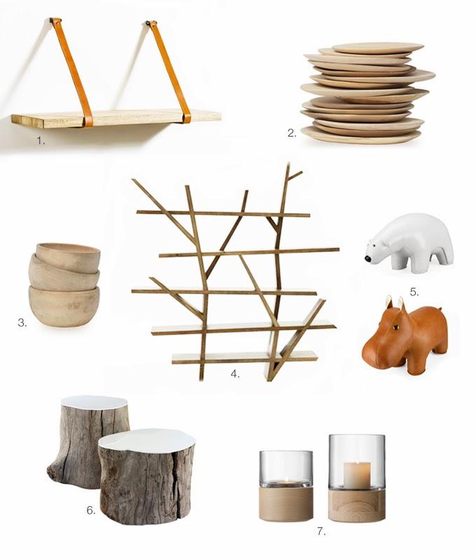 baltik tendance. Black Bedroom Furniture Sets. Home Design Ideas