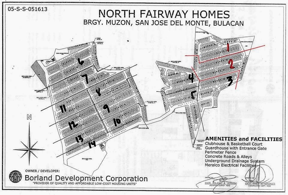 pag month rent to own   north fairway homes san jose