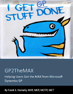GP2TheMAX
