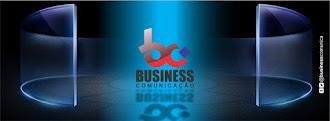 Business Comunicação