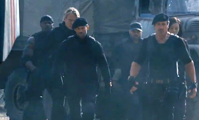 The-Expendables- 2- Movie-Trailer
