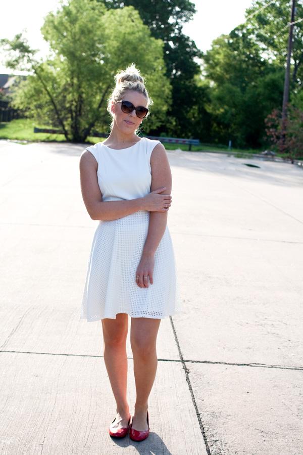summer_dress_outfit
