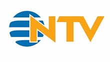 http://tv.rooteto.com/tv-kanallari/ntv-canli-yayin.html