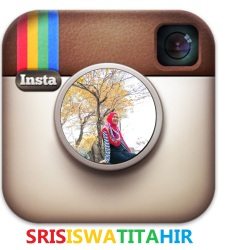 MY INSTAGRAM ♔