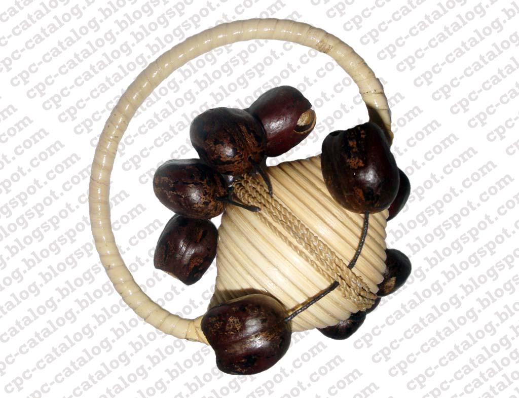 Cipacing Creative: Marakas Ratan Fruits
