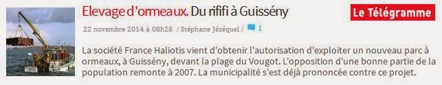 http://www.letelegramme.fr/bretagne/parc-d-elevage-d-ormeaux-feu-vert-a-guisseny-22-11-2014-10433616.php