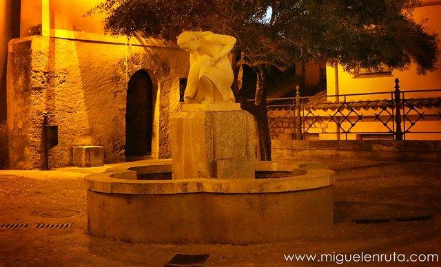 Plaza-San-Nicolás-Cuenca