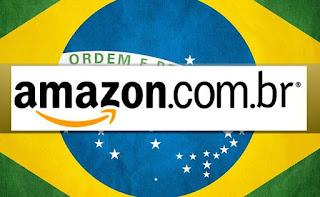 http://www.amazon.com.br/s/ref=nb_sb_noss_2/178-0538519-2788211?__mk_pt_BR=%C3%85M%C3%85%C5%BD%C3%95%C3%91&url=search-alias%3Daps&field-keywords=camila+gatti