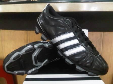 Jual Sepatu Bola Original Sepatu Sepak Bola Adidas
