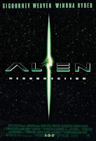 Alien Resurrection 1997