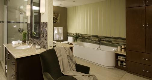 Award winning bathroom design for Award winning bathroom designs