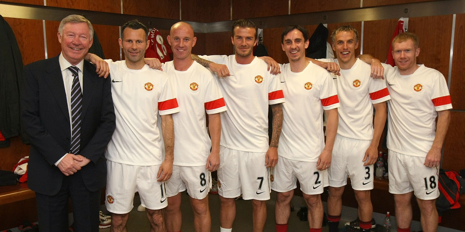 download film the class of 92 sub indo mbahdegan