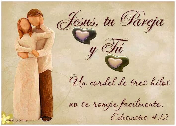 Matrimonio Cristiano Biblia : Arrepentios y convertios recursos para matrimonios