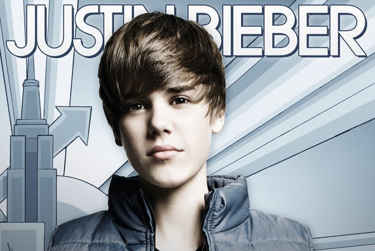 Download Wallpapers Free Justin Bieber Wallpaper
