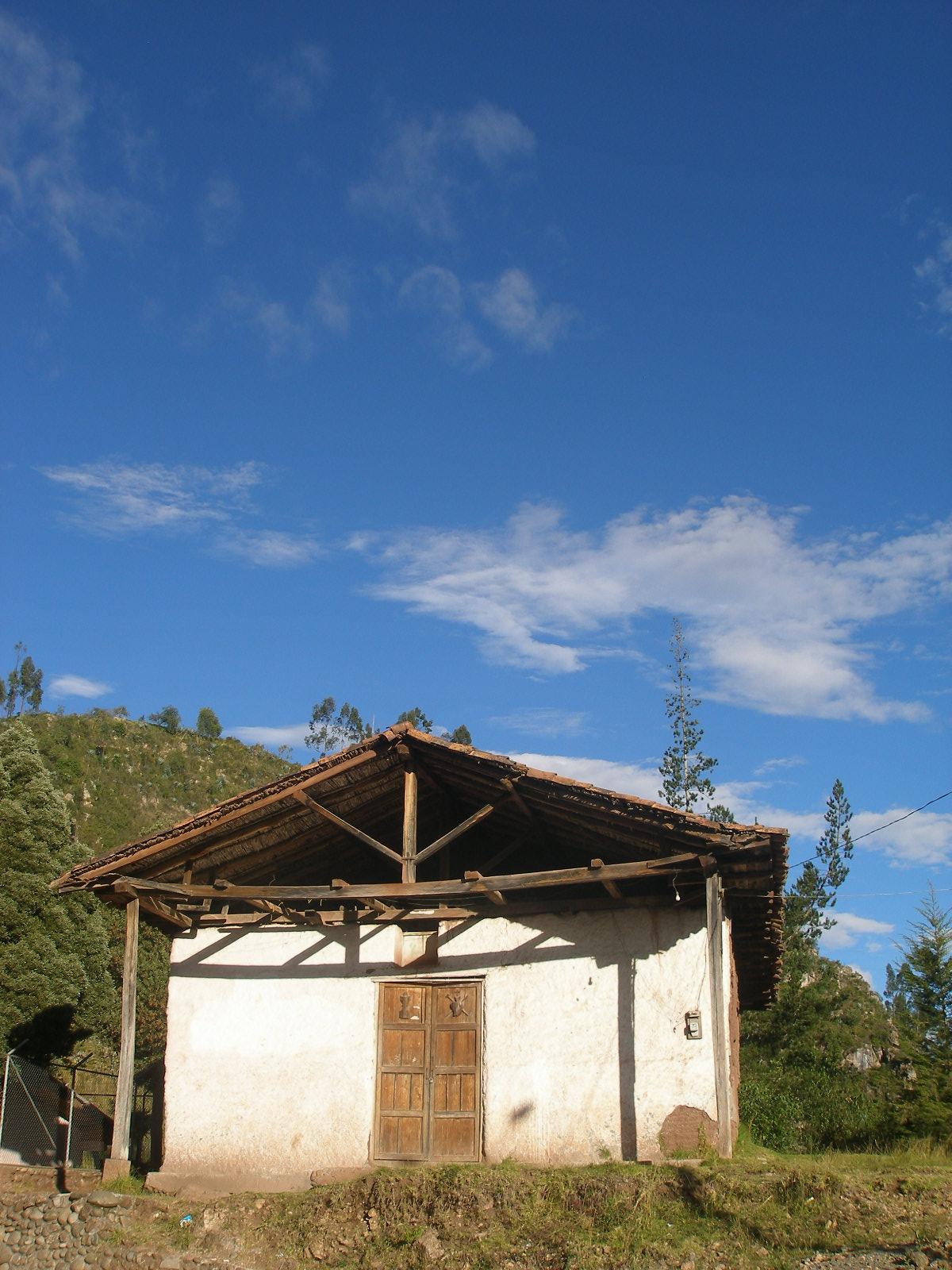 Constructores de casas de adobe en espana - Constructores de casas ...