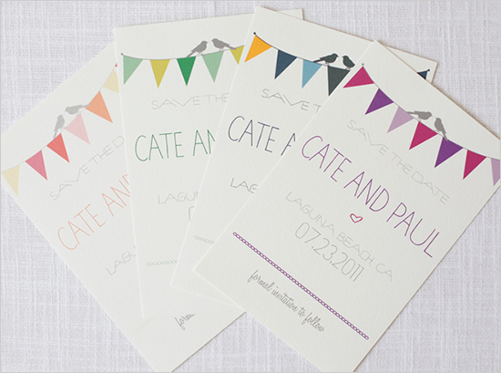 domestic charm free printable save the date cards