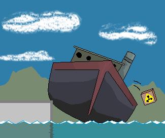manobra de navio praticagem
