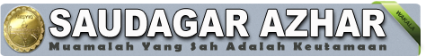 Saudagar Azhar