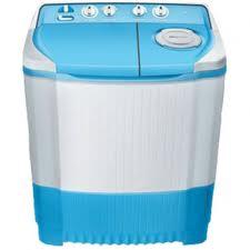 mesin cuci, mesin cuci top loading, mesin cuci front loading