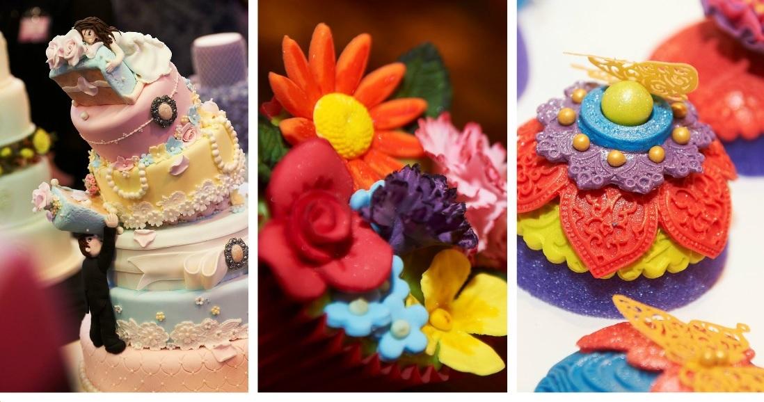 Manchester Cake Decorating Shop