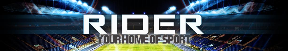 RiDER HD Football
