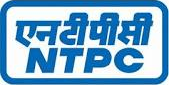 NTPC Hiring For Finance Executives April 2014