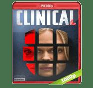 Clinical (2017) WEBRip 1080p Audio Dual Latino/Ingles 5.1