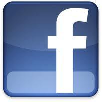 TLC på Facebook