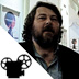 Ben Wheatley Stella Arois