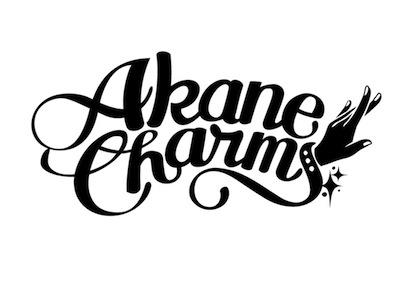Akane Charms